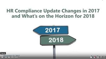 2017-year-end-compliance-webinar-video-thumb