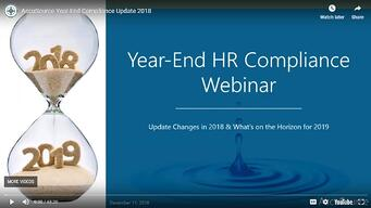 2018-Year-End-Compliance-Webinar-video-thumb