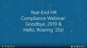 2019 year end webinar thumb