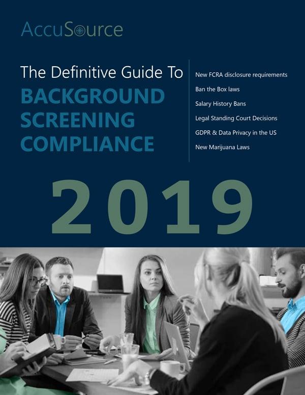 2019-compliance-ebook-thumb