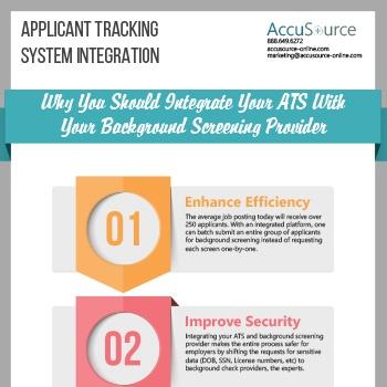 ATS-infographic-thumb