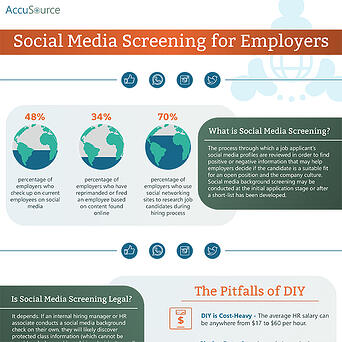MK_social-media-screening-infographic_thumb
